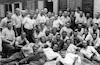 אסירים יהודים בכלא עכו – הספרייה הלאומית