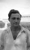 דוד ברומברגר – הספרייה הלאומית
