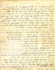 """דפים מתוך """"קול החפרפרת"""" יומן כפר דרום – הספרייה הלאומית"""