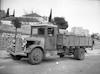 משאית מפעל האשלג – הספרייה הלאומית
