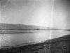 בריכות אידויי בים המלח – הספרייה הלאומית