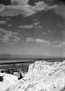 ליד בריכת אידוי בים המלח – הספרייה הלאומית