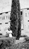 בית חולים עפולה – הספרייה הלאומית