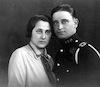 יוסף עם אשתו הראשוננה – הספרייה הלאומית