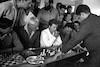תחרות שחמט סימולטני בוריס ספסקי – הספרייה הלאומית