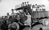 המשאית של עין חרוד 1935 – הספרייה הלאומית