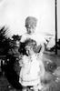 אורי ברנד עין חרוד 1935 – הספרייה הלאומית
