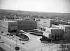 ירושלים, בינייני המוסדות הלאומיים – הספרייה הלאומית