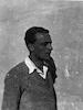 מדריך חב' הנוער עין חרוד 1934-6 – הספרייה הלאומית