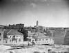 ירושלים – הספרייה הלאומית