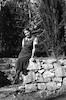 מרים סלוצקין, עין חרוד 1934-6 – הספרייה הלאומית