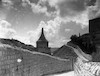 ירושלים, הקדרון – הספרייה הלאומית