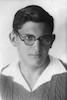 דודו אפל מדריך מחנות העולים בירושלים 1934 – הספרייה הלאומית