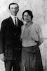 יעקב וטובה חיילובסקי (גרשוני) – הספרייה הלאומית