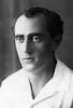 אליעזר מורה שפיה 1930 – הספרייה הלאומית