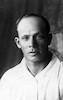 יהושע אדלר מנהל הפלחה בשפייה 1930 – הספרייה הלאומית