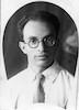לובצקי, מזכיר שפיה 1930 – הספרייה הלאומית