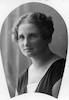 גב' דויטש, מורה לחקלאות, גן נוי, גן ירק וגידול דבורים שפיה 1930 – הספרייה הלאומית