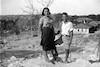צבי שולרופר ורעיה גלפן שפיה 1933 – הספרייה הלאומית