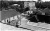 מקוה ישראל 1931 – הספרייה הלאומית