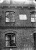 ביתו של משה מנדלסון 1930 – הספרייה הלאומית