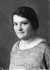 אמו של רודי – הספרייה הלאומית