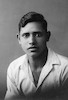 שמעון בן שלמה (תימני) פרדס חנה 1934 – הספרייה הלאומית