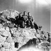 טיול לקבר נבי דחי על פסגת גבעת המורה – הספרייה הלאומית