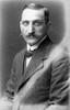 ארתור תיאודור גוטמן 1916 – הספרייה הלאומית