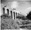 אקוודוקט בגליל מערבי – הספרייה הלאומית