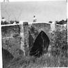 גשר עתיק ביבנה – הספרייה הלאומית