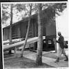 בית חולים העמק שנות החמישים – הספרייה הלאומית