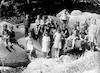 טיול של קבוצתו של קורט לים האבנים – הספרייה הלאומית