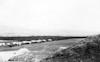 מנחמיה אפריל 1936 – הספרייה הלאומית