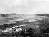 כפר החורש 26-05-1936 – הספרייה הלאומית
