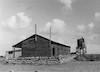 """חדר האוכלל מגדל המים וביצורים כ""""ט נוב'1947 – הספרייה הלאומית"""