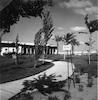 בית חולים קפלן, רחובות – הספרייה הלאומית