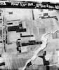 """תצ""""א לקראת מבצע חורב 4-12-48 תחנת הרכבת וואדי סילקה – הספרייה הלאומית"""