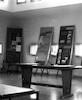 תצוגה ביית שטורמן – הספרייה הלאומית
