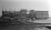 בניית המשחטה האיזורית / אוקטובר – הספרייה הלאומית