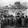 19-4-49, מצעד בחיפה – הספרייה הלאומית