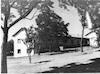 בית חולים העמק בניין מגורים 23-8-49 – הספרייה הלאומית