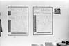 דיאגרמה עבודה בקואופרטיב התחבורה/נוב' – הספרייה הלאומית
