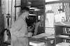 פינקו במחסן המוסך – הספרייה הלאומית