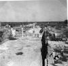 קיסרייה – הספרייה הלאומית