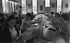 שעור מלאכת יד במוסד גלבוע בית אלפא/נוב' – הספרייה הלאומית