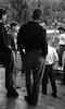 אלישע שילני טיס פיפר שנפל בשדות ניר עוז תאונה 1967 – הספרייה הלאומית
