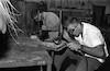 בסדנא של ביני, נדב סלפטר יגאל שדמי – הספרייה הלאומית