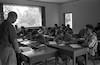 יגאל שדמי אירית סגל, אלישע שילוני מיכל אלוויס אלישע חומסקי – הספרייה הלאומית