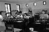 בכתת לימוד כימיה, שולה רותי הגי – הספרייה הלאומית